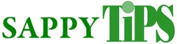 sappytips.com